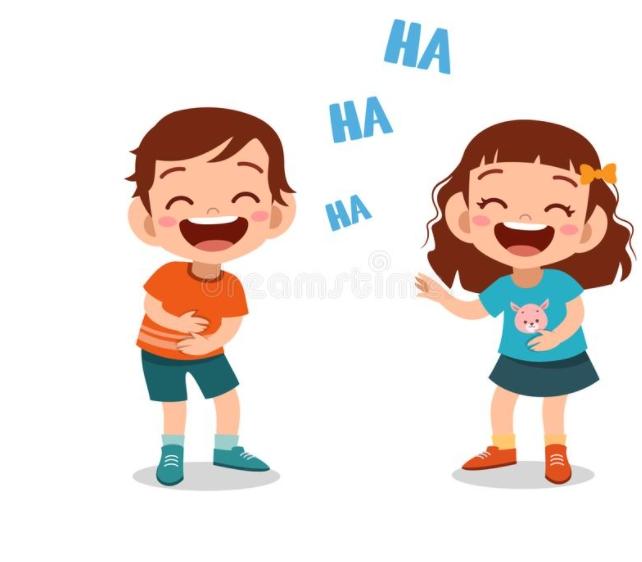 Анекдоты для детей anekdotbar.ru
