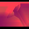 grand-premix.ru